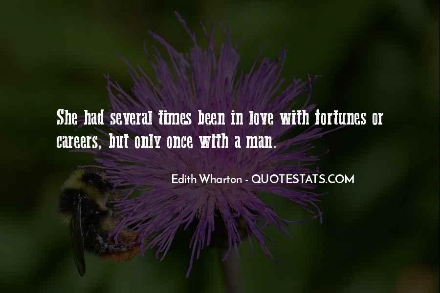 Ayat Love Quotes #1249795