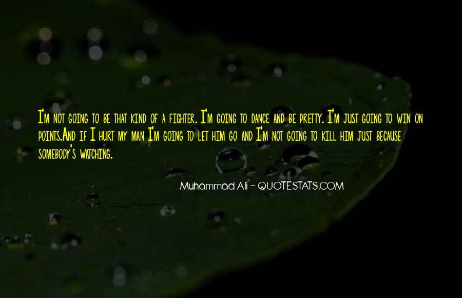 Ayat Love Quotes #1842118