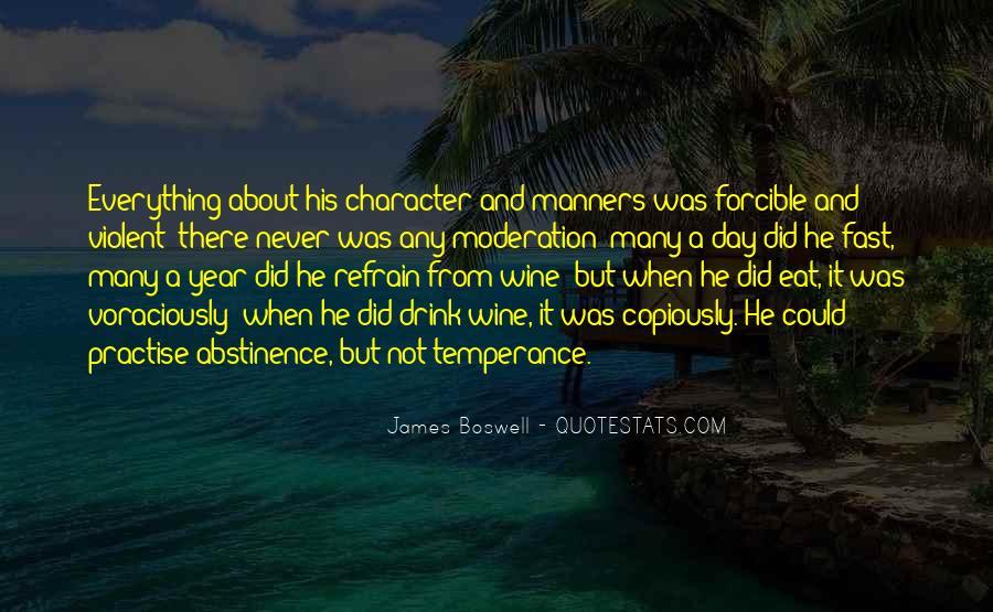 Ayat Love Quotes #976046
