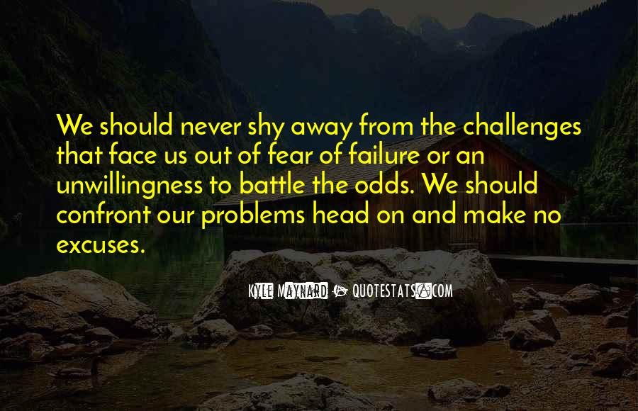 Ayla Quotes #1173142