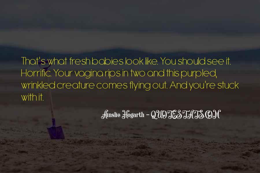 Ayyan Ali Quotes #1102863