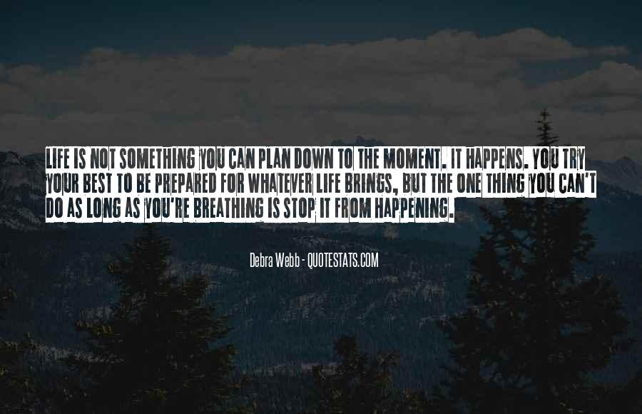 Quotes About Missing A Deceased Person #1239007