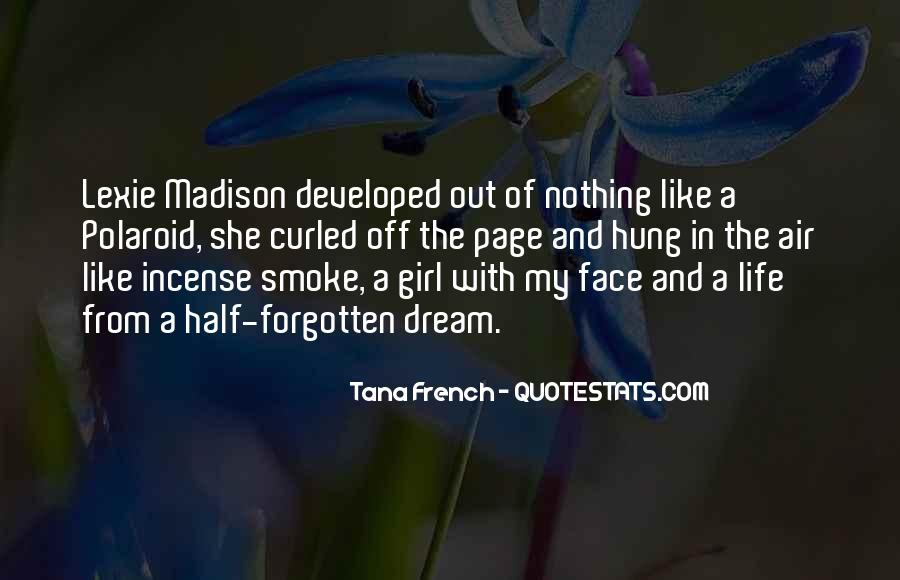 Quotes About Missing A Deceased Person #753265