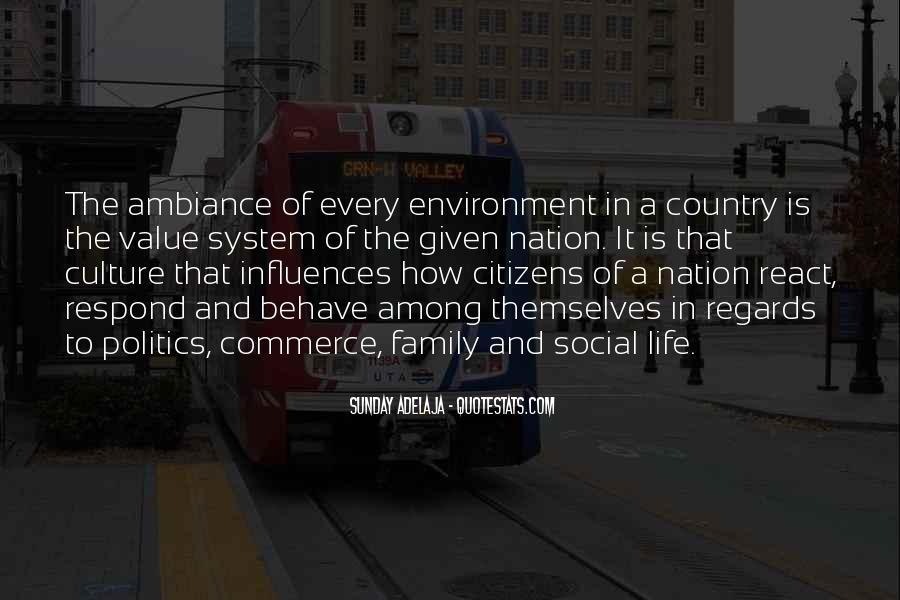 Azerbaijani Quotes #1831406