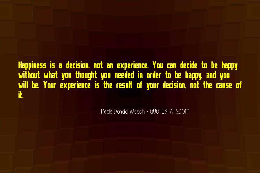 Azerbaijani Quotes #69643