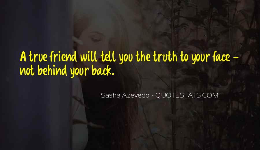 Azevedo Quotes #1064885