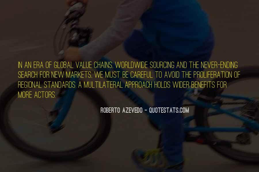 Azevedo Quotes #1078953