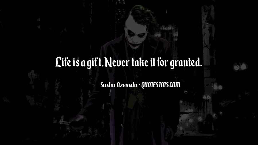 Azevedo Quotes #1239690