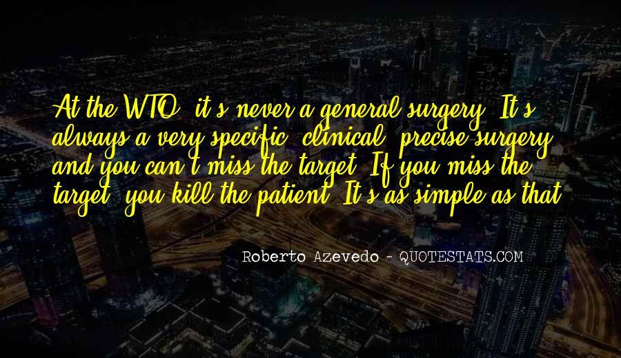 Azevedo Quotes #1534583