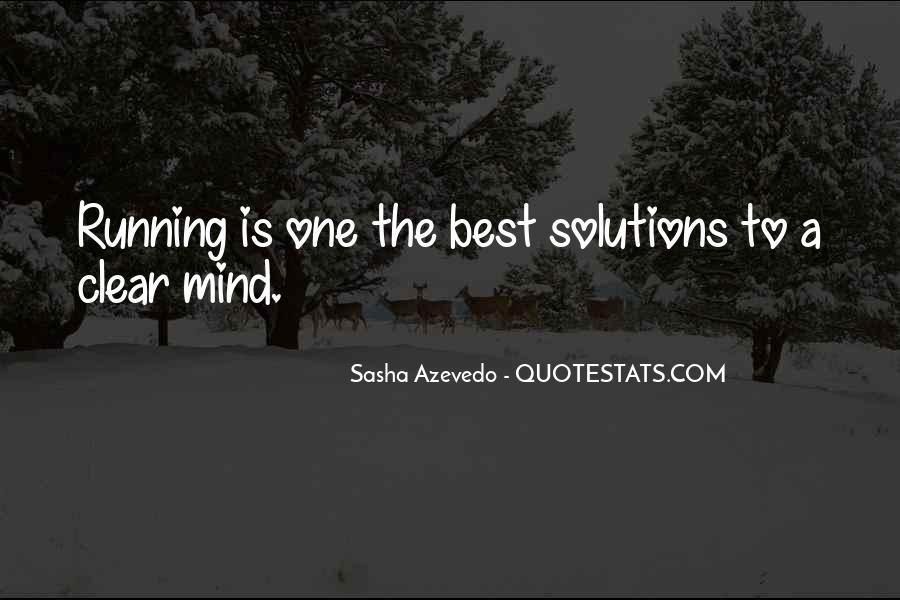 Azevedo Quotes #155972