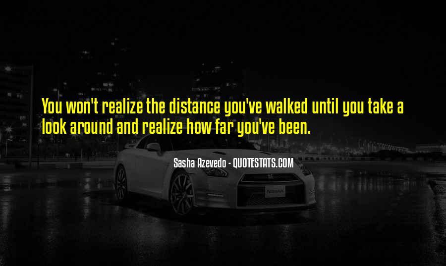 Azevedo Quotes #1676861