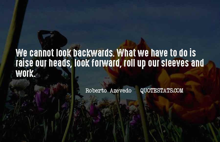 Azevedo Quotes #961388
