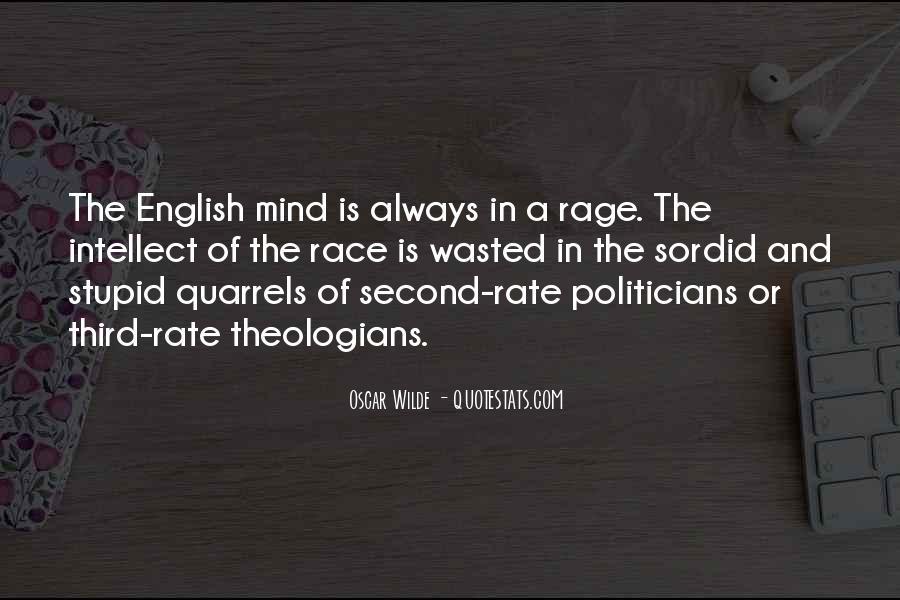 Azhar Usman Quotes #564648