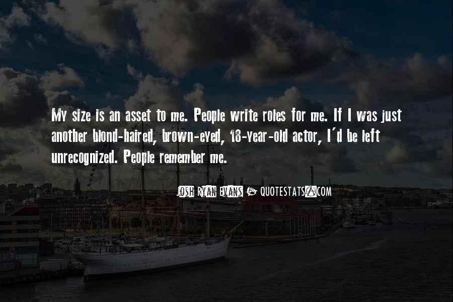 Azhar Usman Quotes #614970