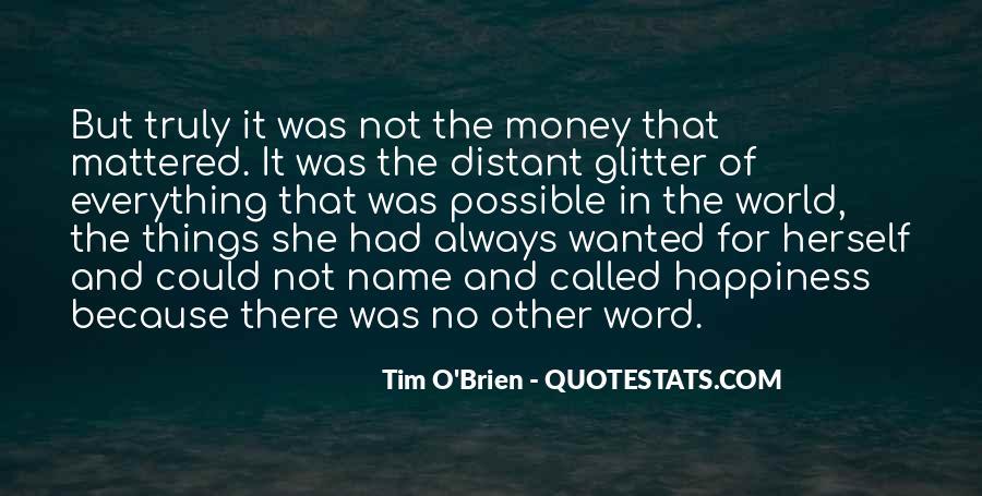 Azim Premji Inspirational Quotes #1106575