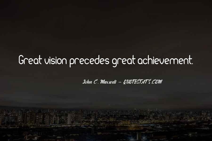 Azim Premji Inspirational Quotes #1204067