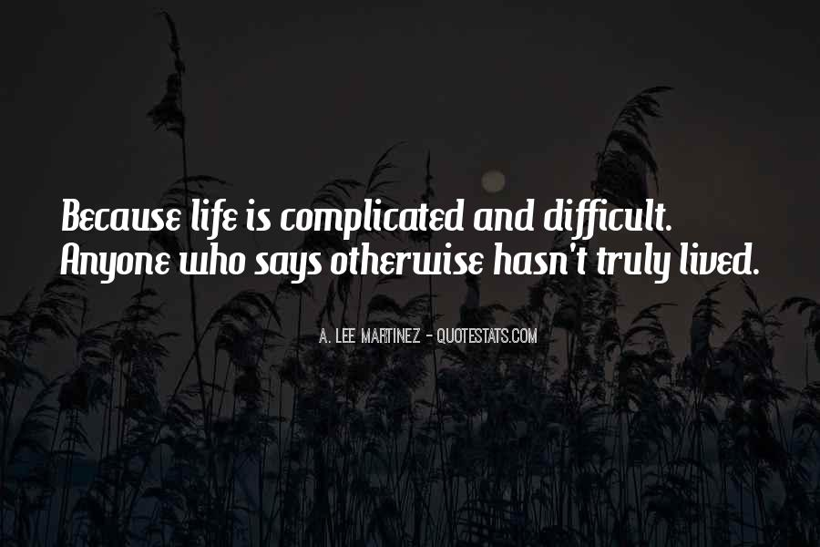 Azim Premji Inspirational Quotes #1397025