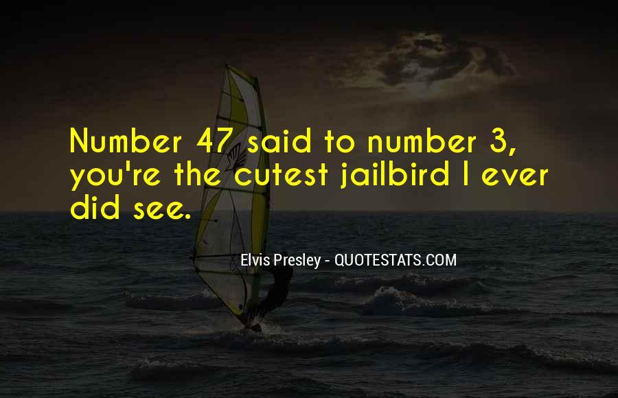 Azim Premji Inspirational Quotes #1606436