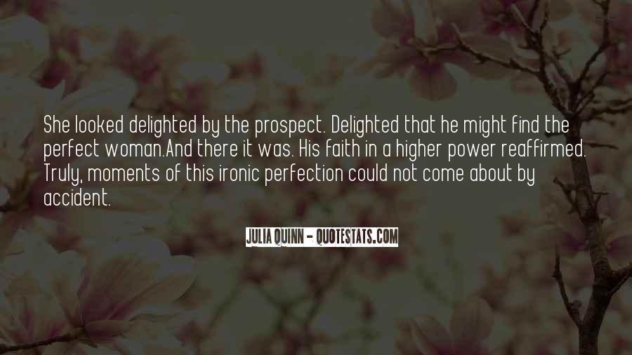 Azim Premji Inspirational Quotes #1663519