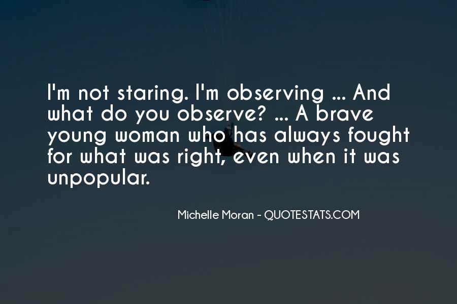 Azim Premji Inspirational Quotes #206311