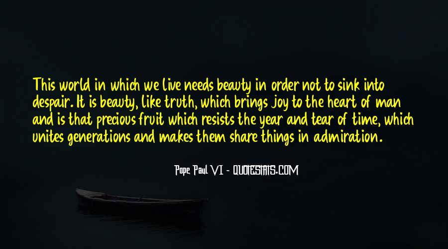 Azim Premji Inspirational Quotes #331760