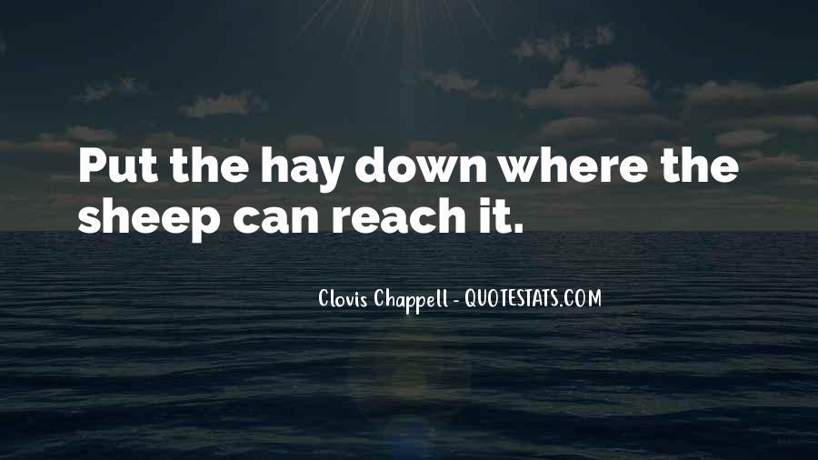 Azim Premji Inspirational Quotes #696343
