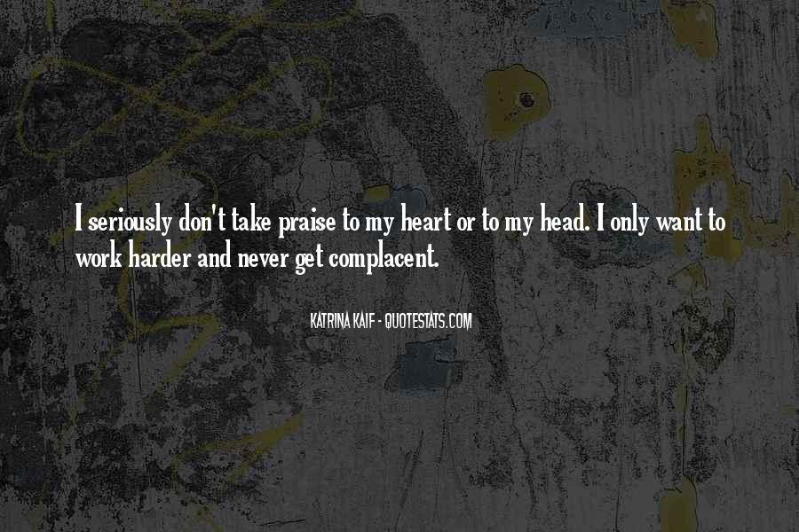 Azim Premji Inspirational Quotes #950177