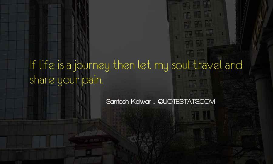 Azin Tairin Quotes #1358604