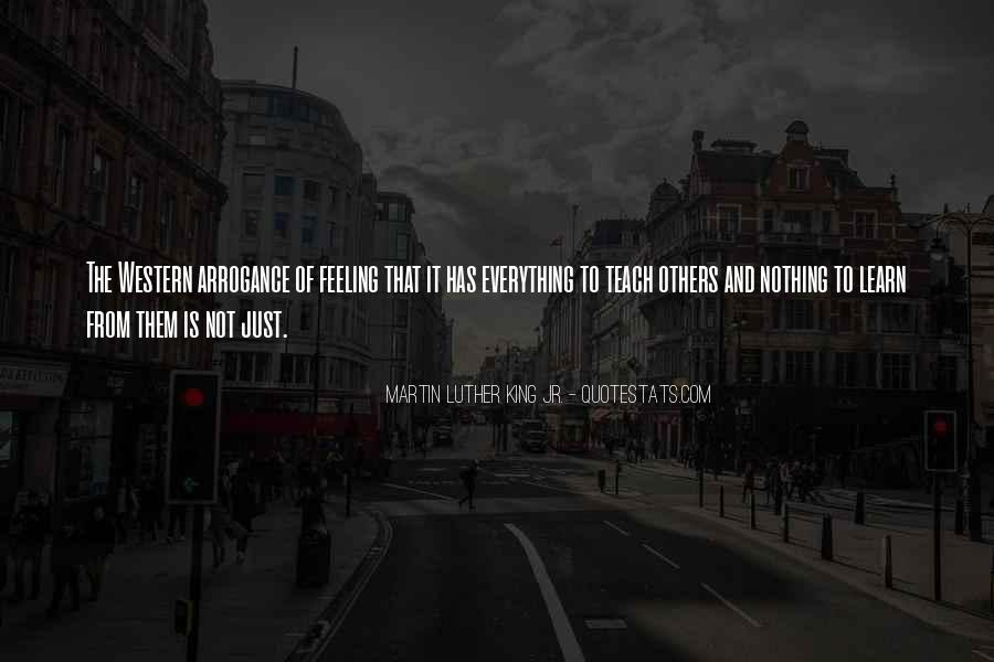 Azin Tairin Quotes #412193