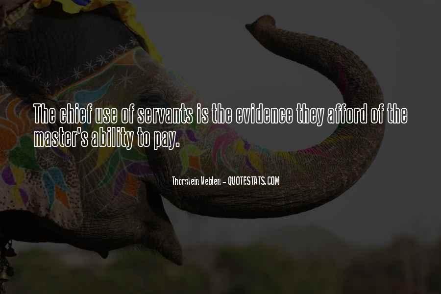 B J Karrer Quotes #791291