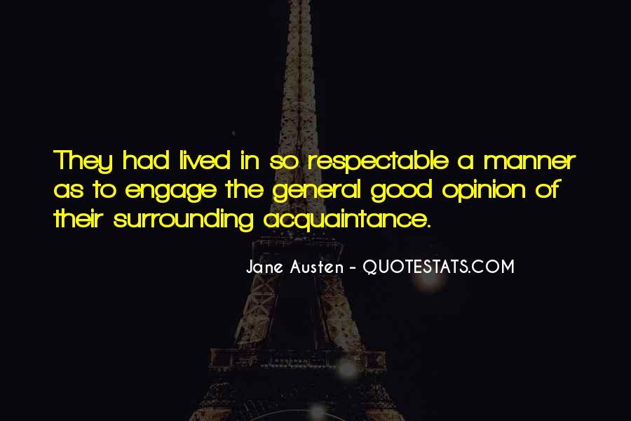 B J Vorster Quotes #1824521