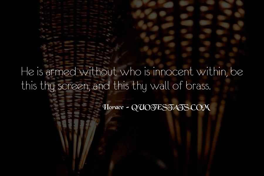 B Q Wall Quotes #5083