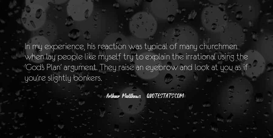 Quotes About Miss Watson #1199409