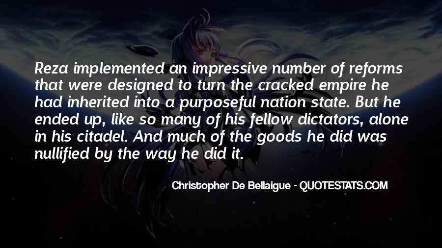 B6-13 Quotes #1020816