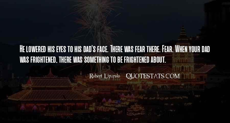 B6-13 Quotes #1559136