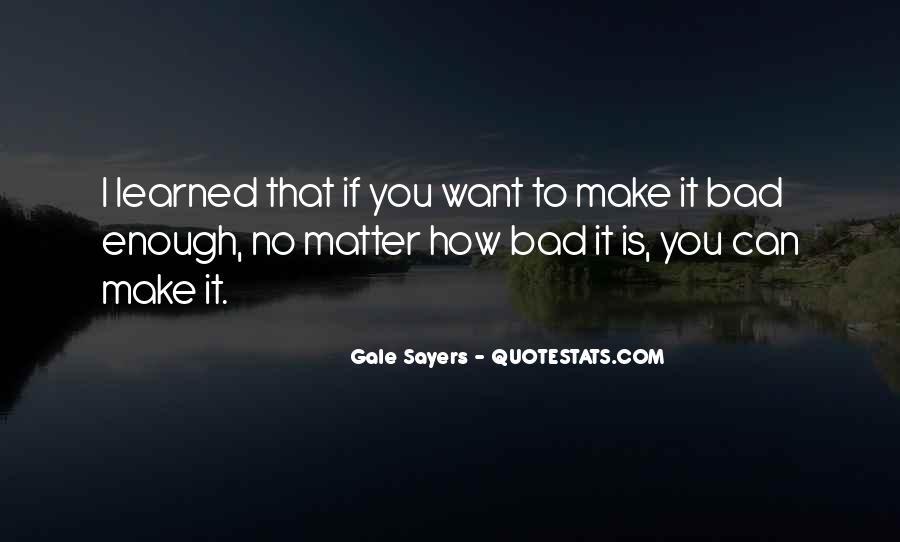 Baadshah Memorable Quotes #1404854