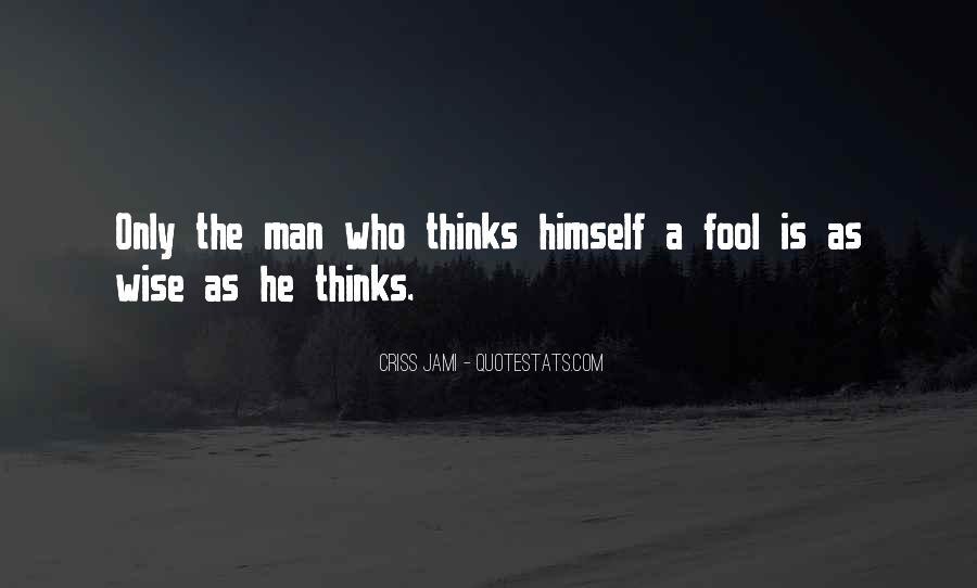 Baadshah Memorable Quotes #1702022