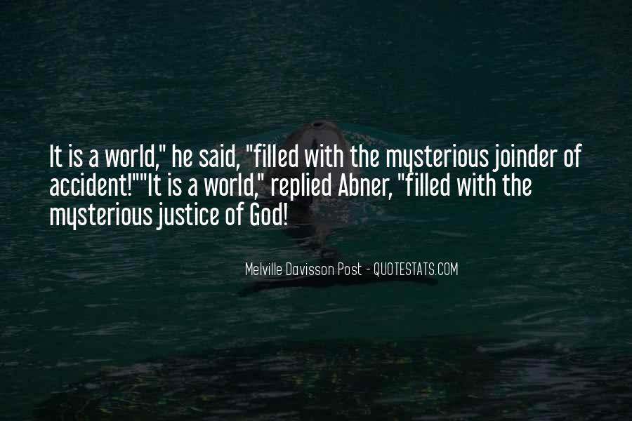Baadshah Memorable Quotes #1815460