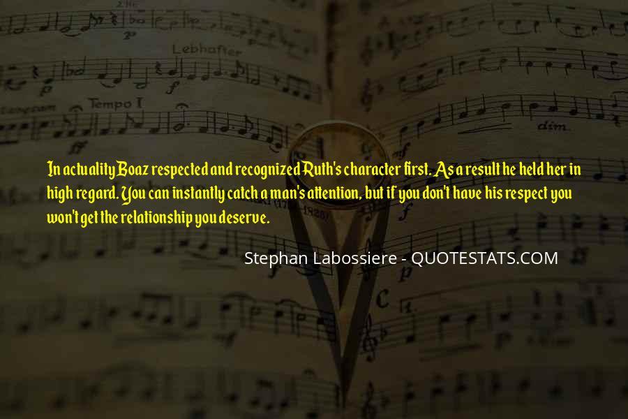 Baadshah Memorable Quotes #243361