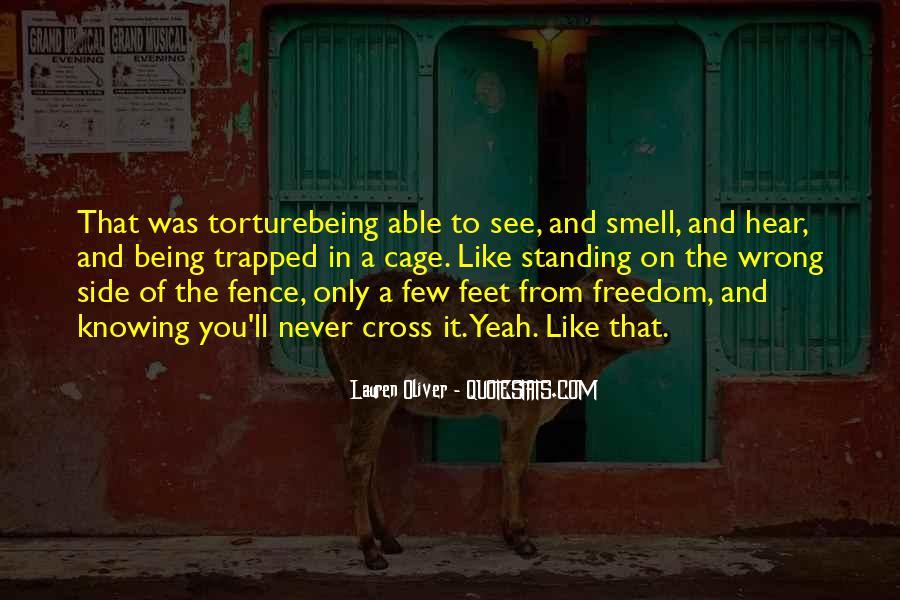 Baadshah Memorable Quotes #703813
