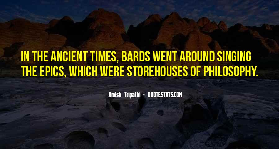 Baadshah Memorable Quotes #99323
