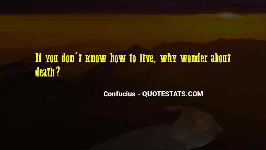 Baazigar Quotes #1033248