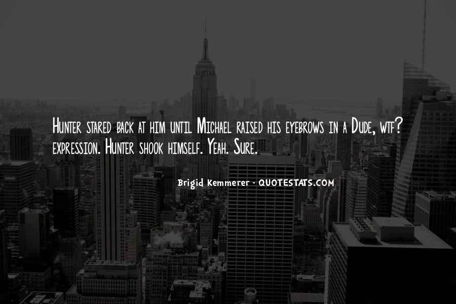 Baazigar Quotes #1243491
