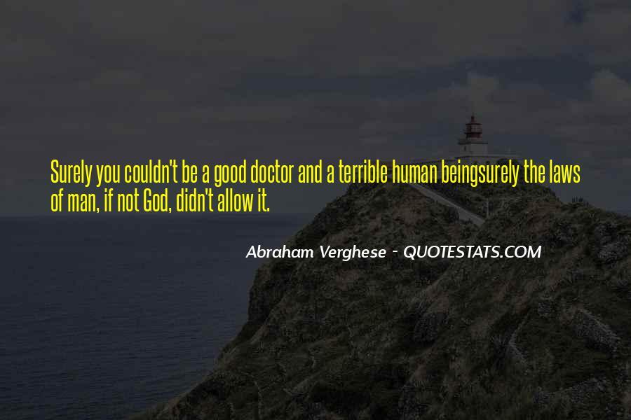 Baazigar Quotes #1809574