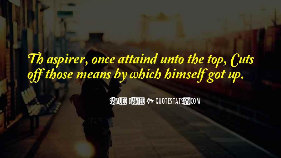 Baazigar Quotes #760354