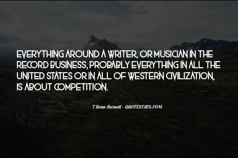 Babaeng Papansin Quotes #42130