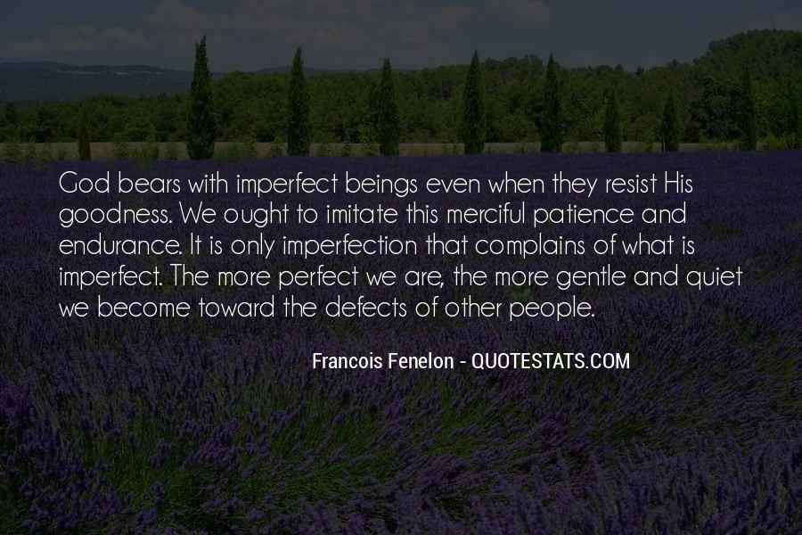 Babelicious Quotes #949640