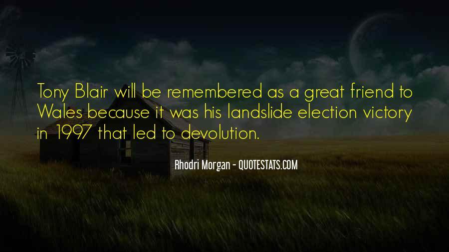 Quotes About Misinterrupation #1850966