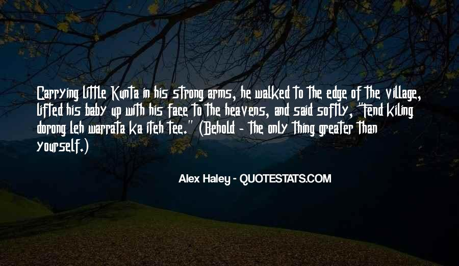 Baby Birth Quotes #632846