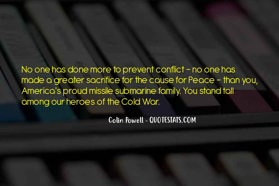 Baby Cakes Quotes #661309